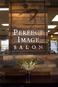 Perfect-Image-Salon-Plainwell-Entrance