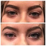 eyelash lift and extension plainwell