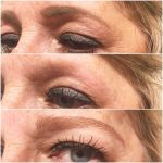 eyelash services plainwell otsego