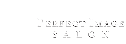 Perfect Image Salon